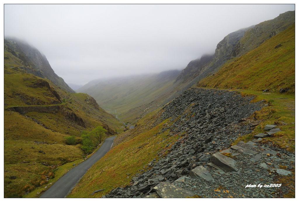 2016 UK&Iceland A_0526_0607.jpg