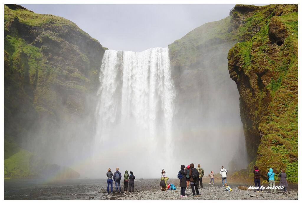 2016 UK&Iceland B_0614_0741.jpg