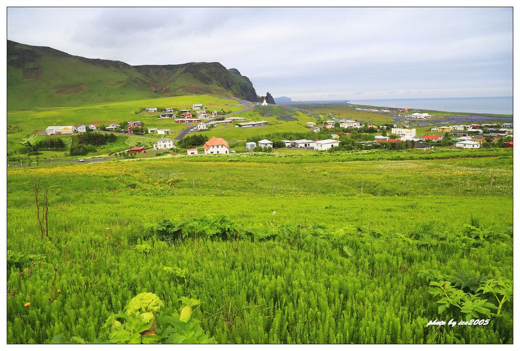 2016 UK&Iceland B_0615_0564.jpg