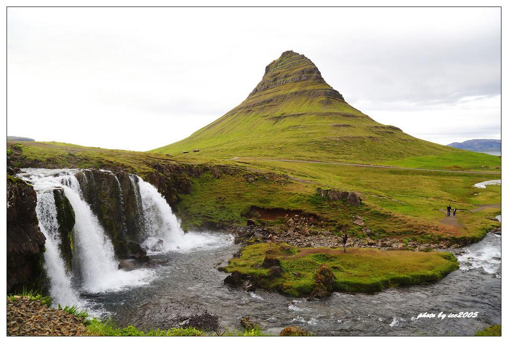 2016 UK&Iceland C_0621_0245.jpg