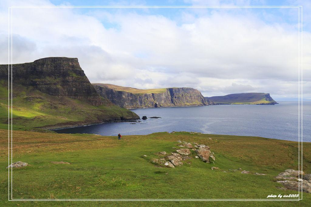 2016 UK&Iceland A_0521_0894.jpg