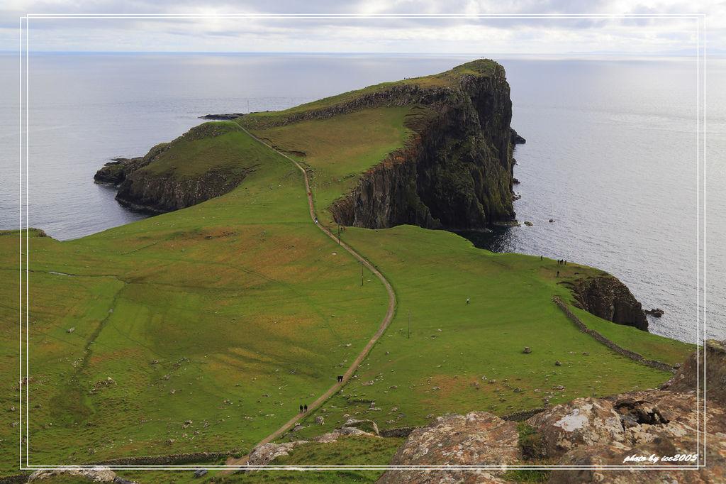 2016 UK&Iceland A_0521_0909.jpg