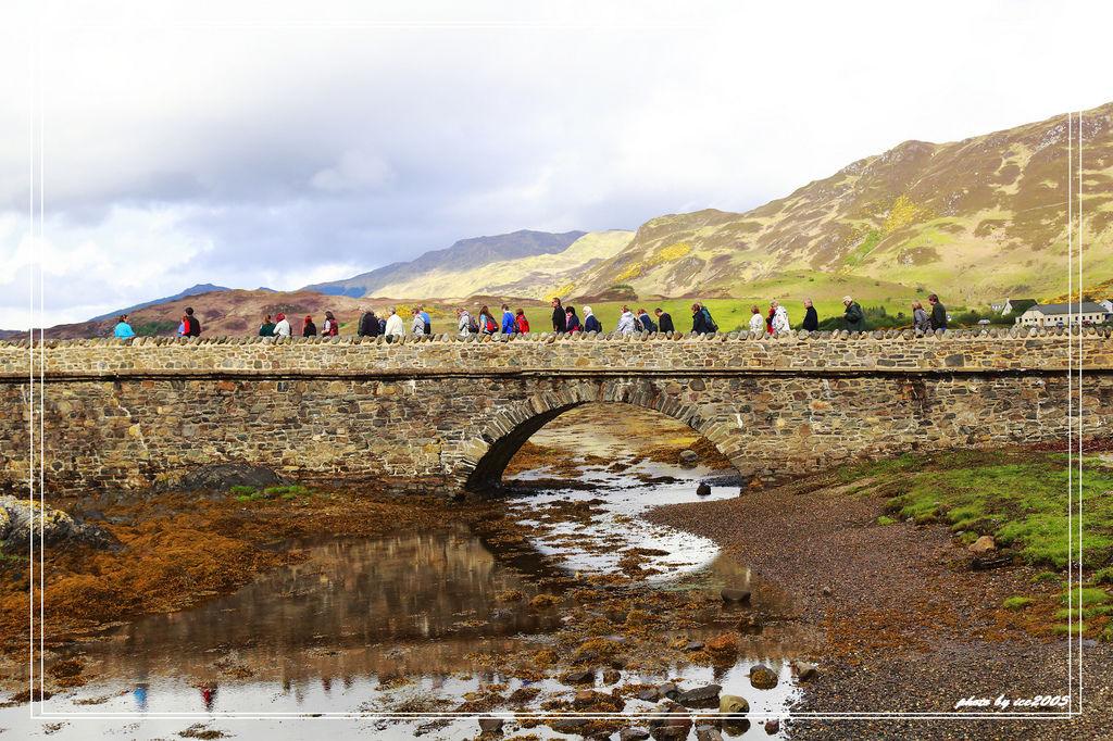 2016 UK&Iceland A_0522_0805.jpg