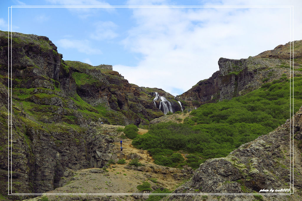 2016 UK&Iceland_2016六月21_0124.jpg