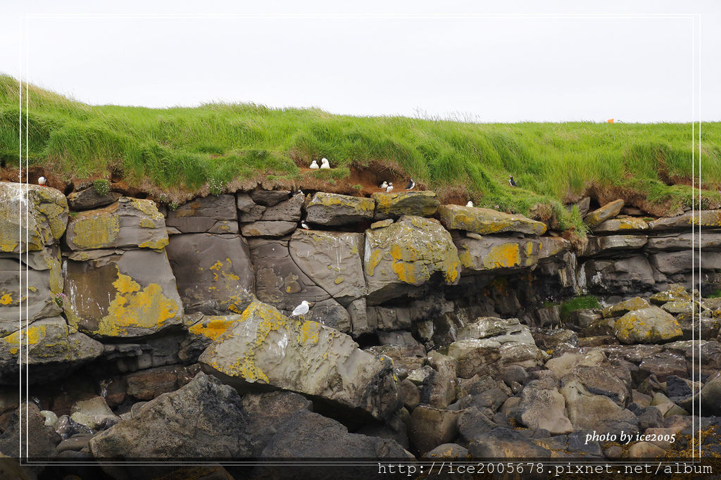 2016 UK&Iceland B_0611_0902.jpg