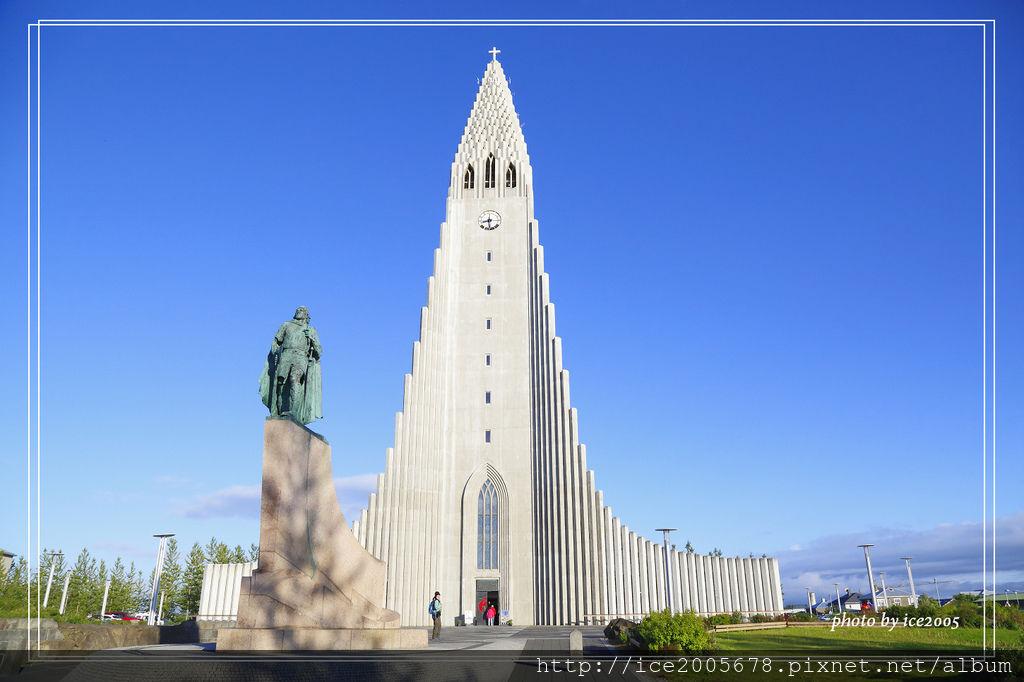 2016 UK&Iceland C_0622_0172.jpg