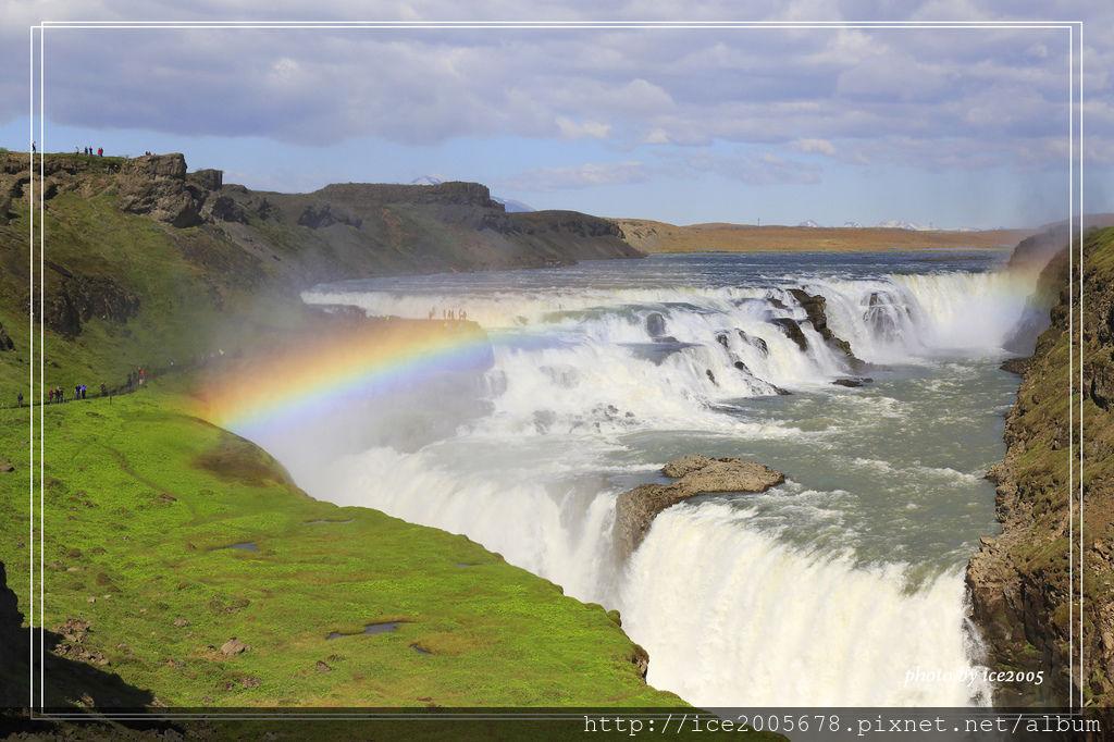2016 UK&Iceland B_0613_0887.jpg