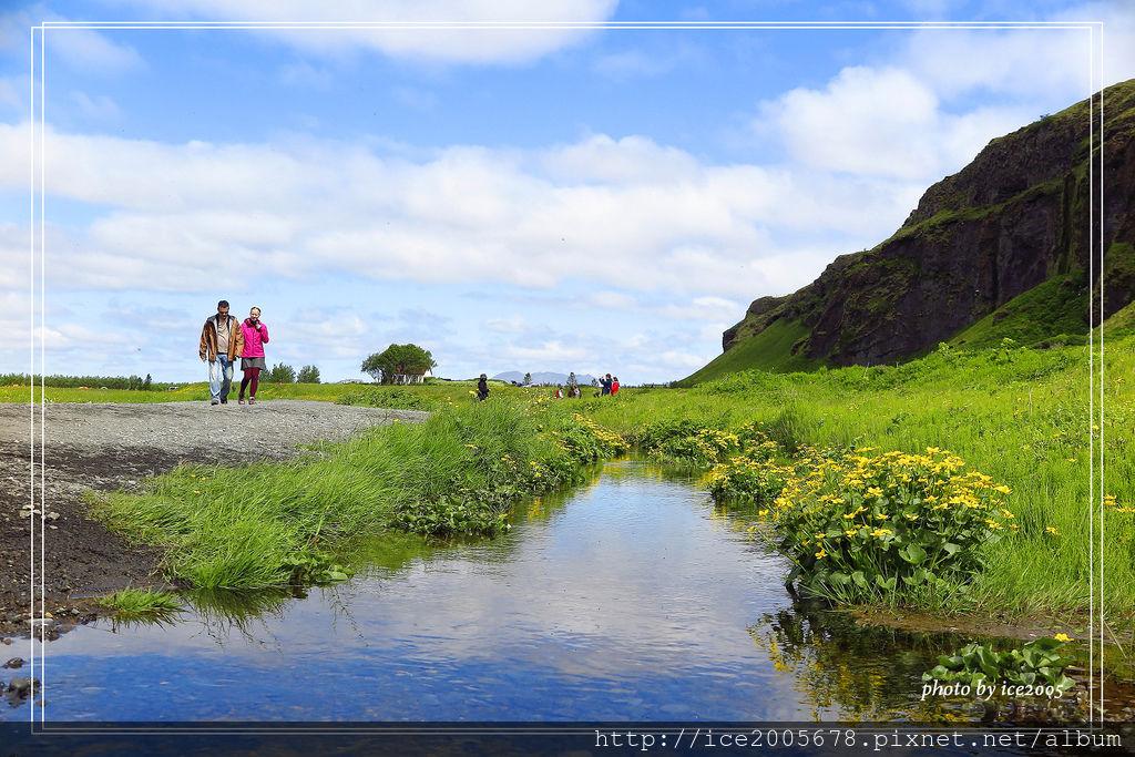 2016 UK&Iceland_2016六月14_0710.jpg