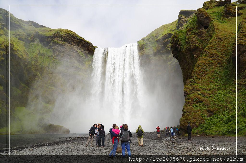 2016 UK&Iceland B_0614_0670.jpg