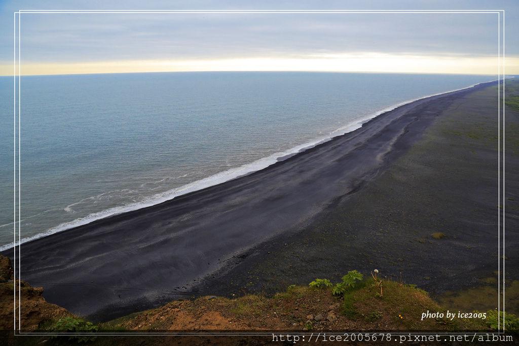 2016 UK&Iceland B_0615_0521.jpg