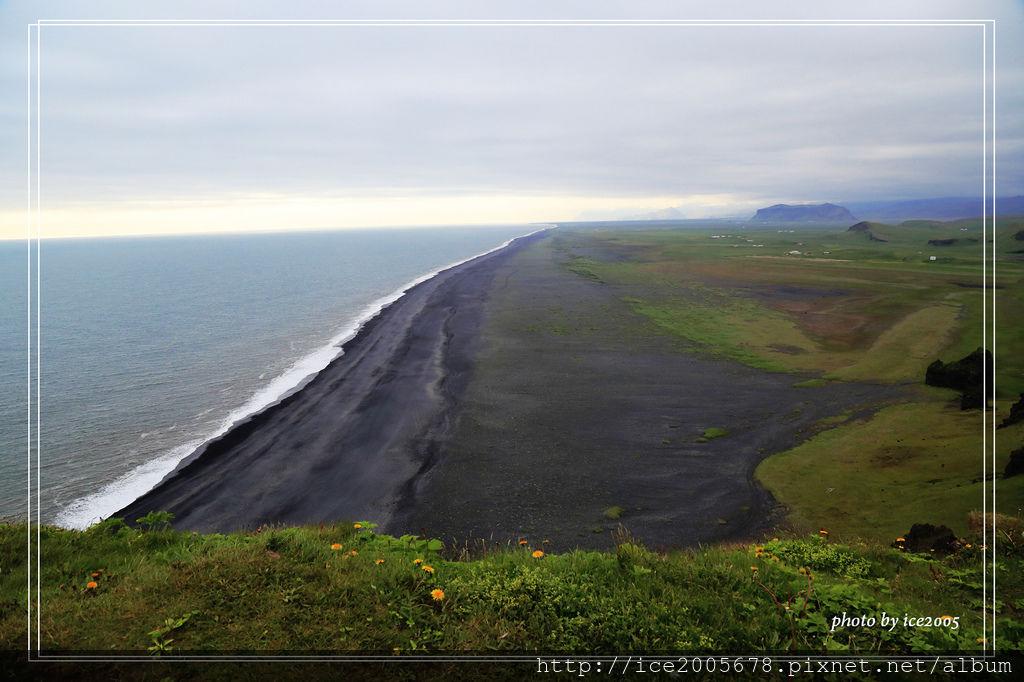 2016 UK&Iceland B_0615_0528.jpg