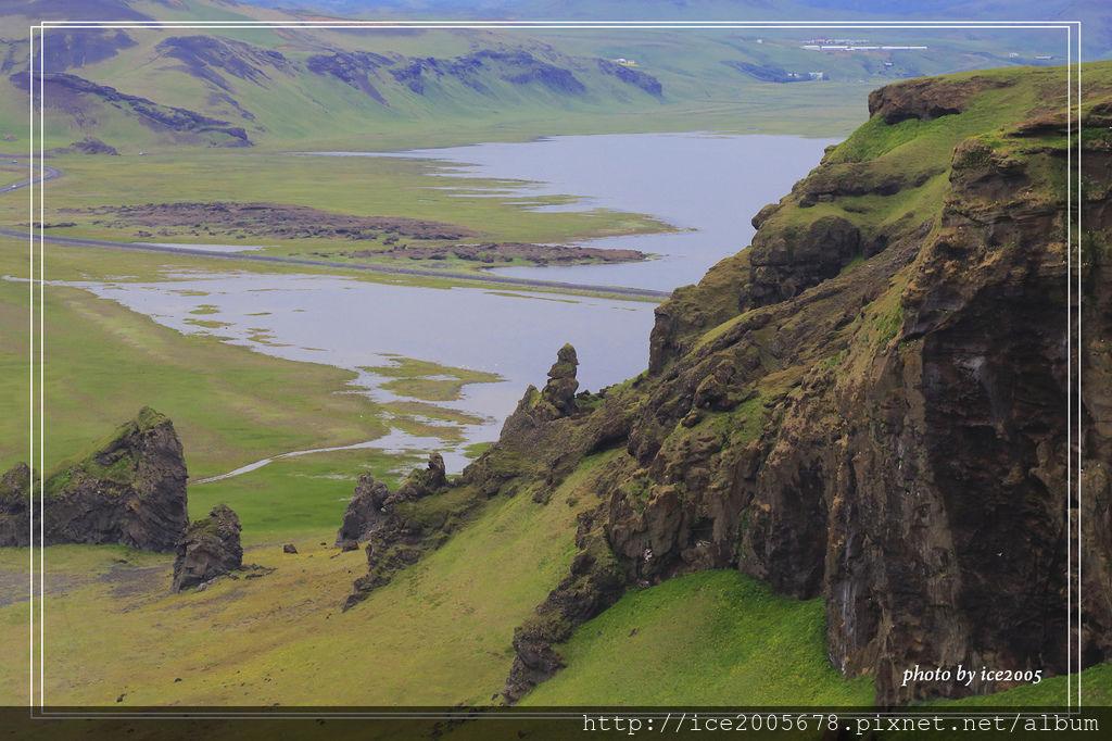 2016 UK&Iceland B_0615_0536.jpg