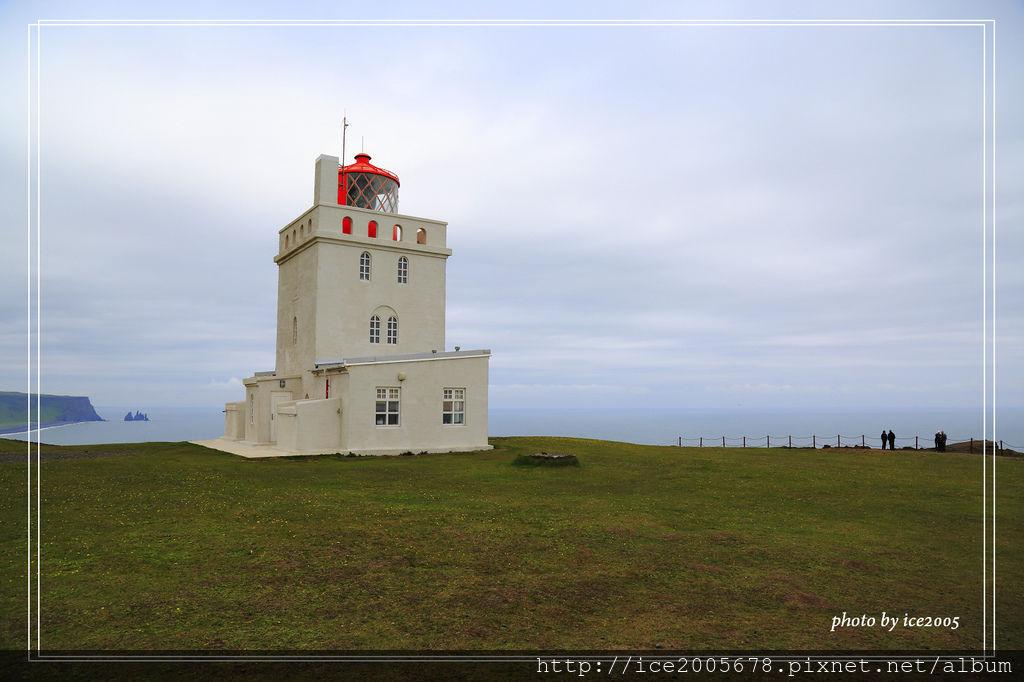 2016 UK&Iceland B_0615_0539.jpg