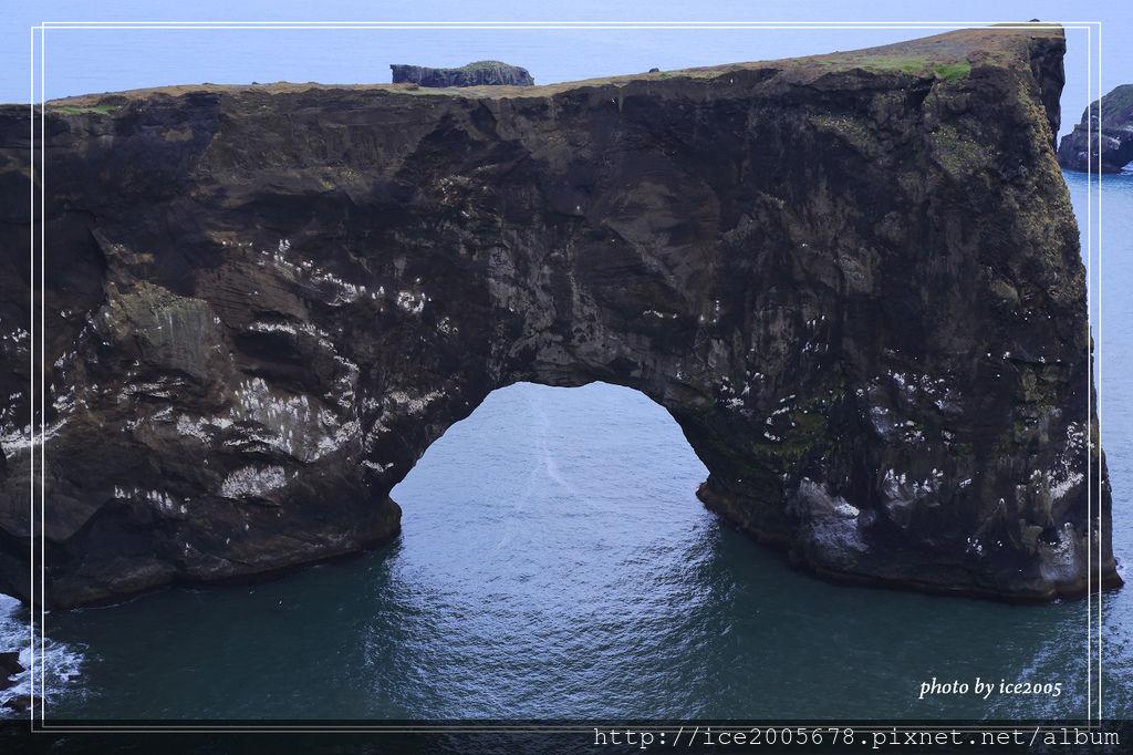2016 UK&Iceland B_0615_0547.jpg