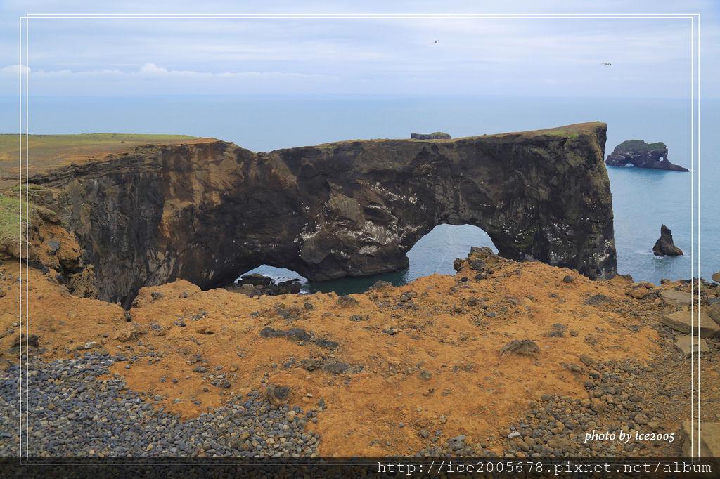 2016 UK&Iceland B_0615_0545.jpg