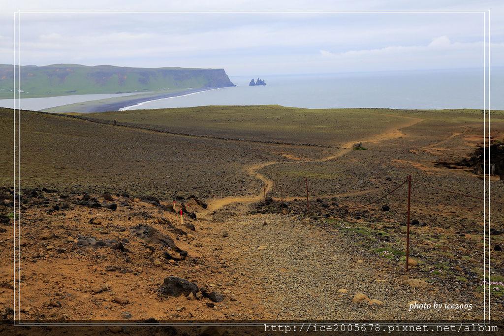 2016 UK&Iceland B_0615_0550.jpg
