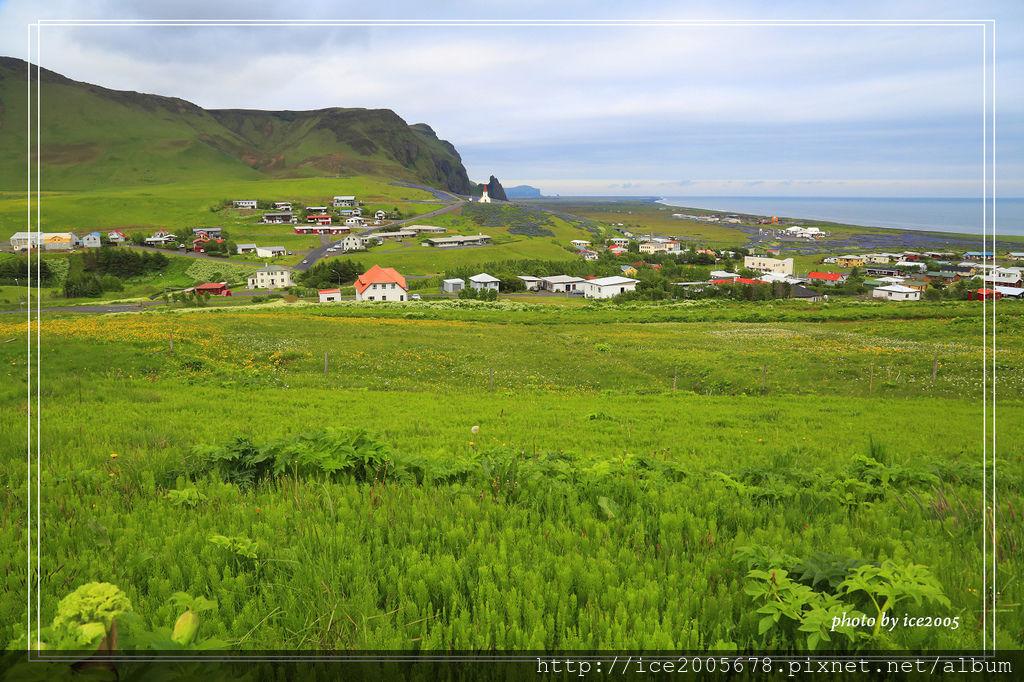 2016 UK&Iceland B_0615_0558.jpg
