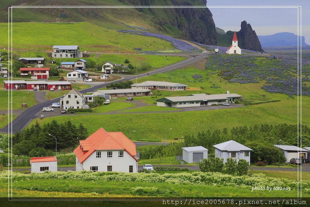 2016 UK&Iceland B_0615_0563.jpg