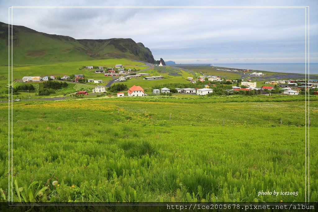 2016 UK&Iceland B_0615_0568.jpg