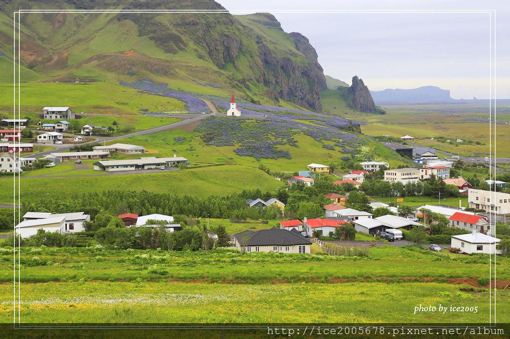 2016 UK&Iceland B_0615_0575.jpg