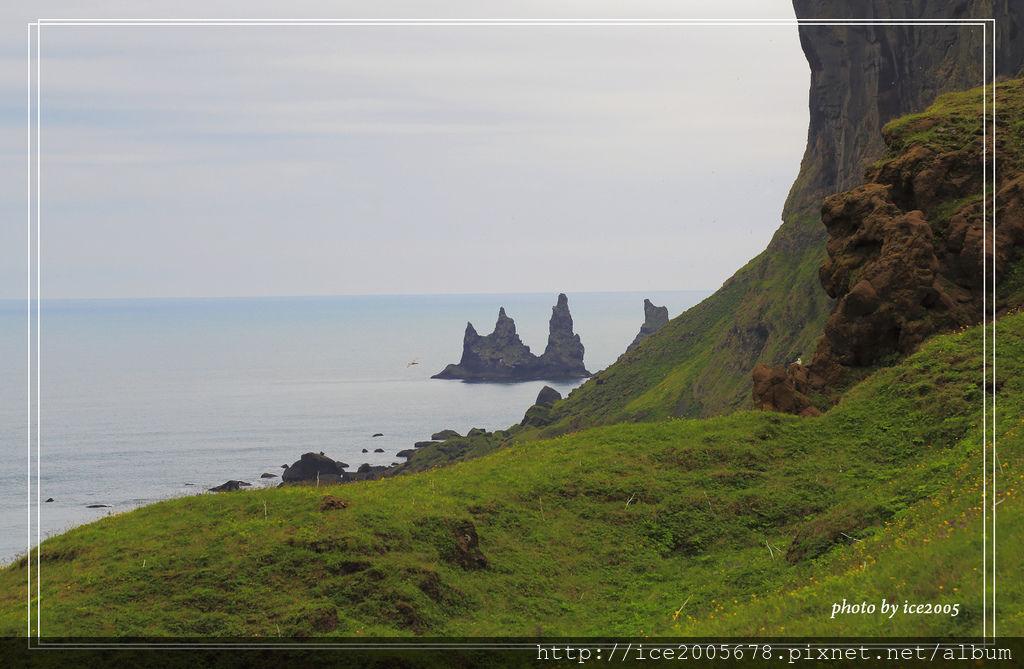 2016 UK&Iceland B_0615_0577.jpg