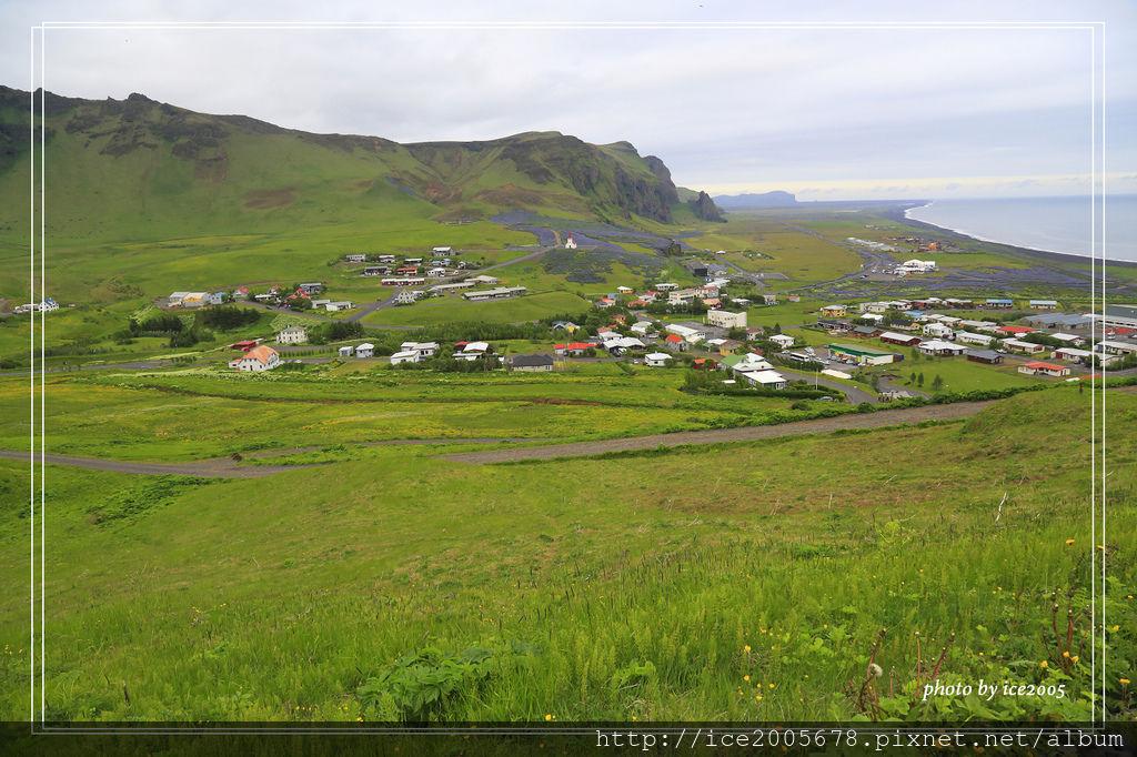 2016 UK&Iceland B_0615_0578.jpg