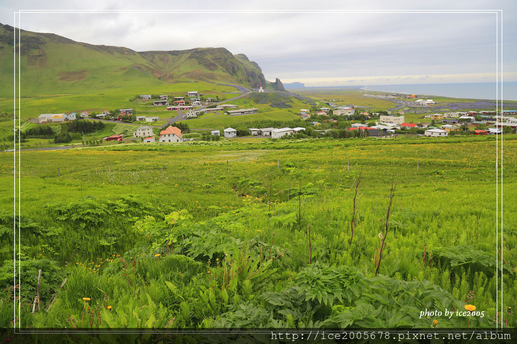 2016 UK&Iceland B_0615_0581.jpg