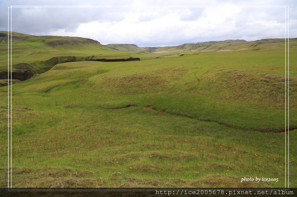 2016 UK&Iceland B_0615_0585.jpg