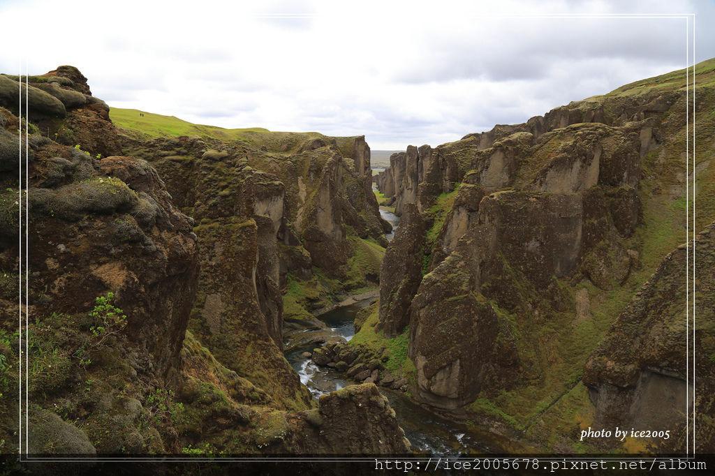 2016 UK&Iceland B_0615_0591.jpg