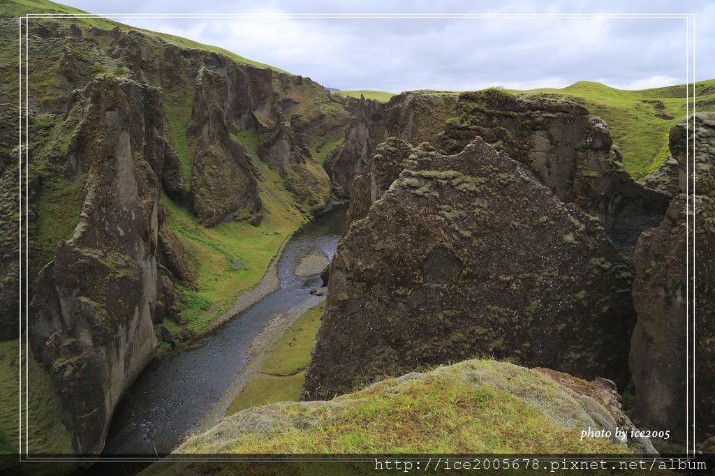 2016 UK&Iceland B_0615_0613.jpg