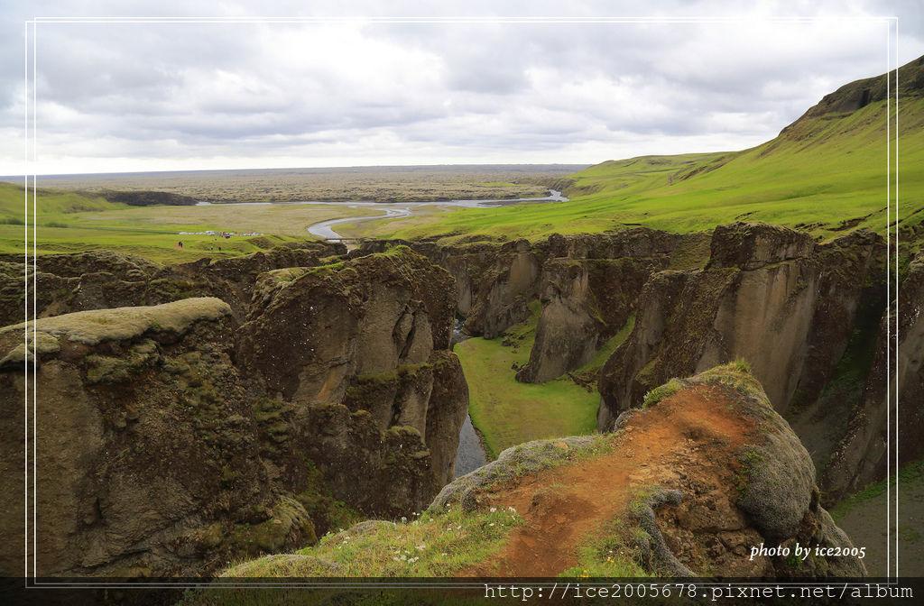 2016 UK&Iceland B_0615_0614.jpg