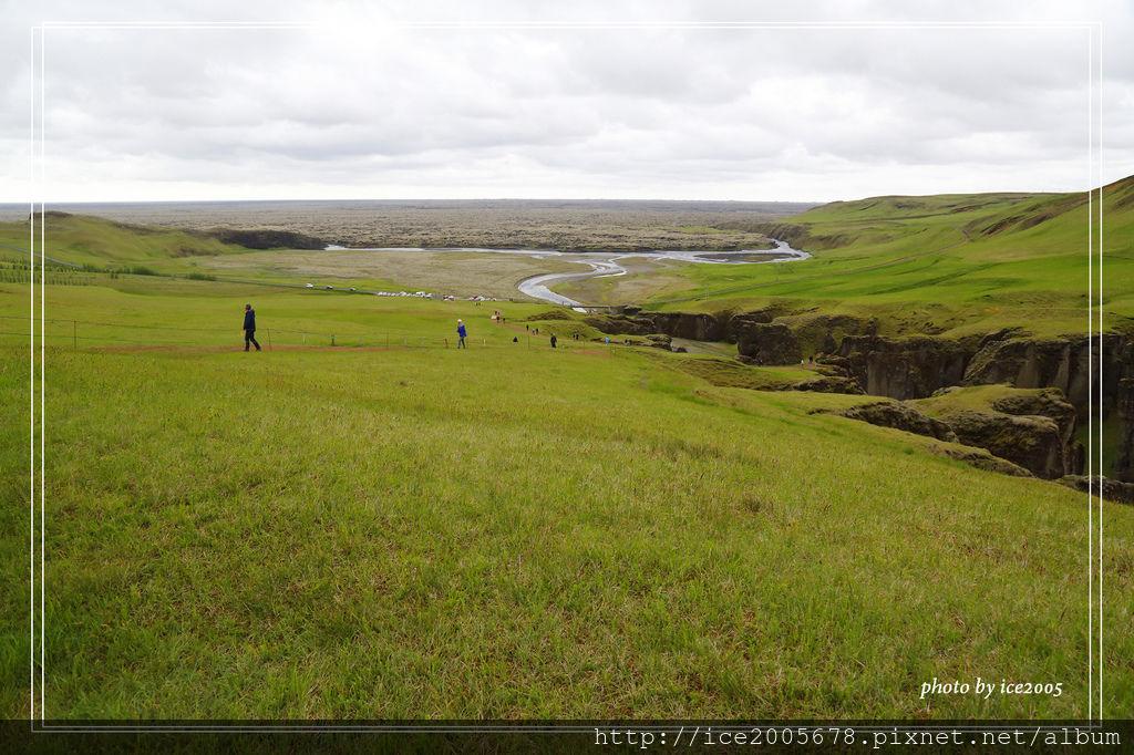 2016 UK&Iceland B_0615_0618.jpg