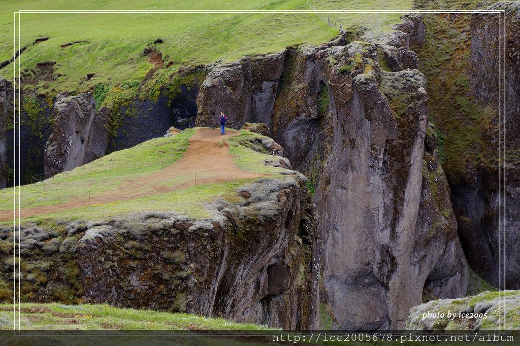 2016 UK&Iceland B_0615_0619.jpg
