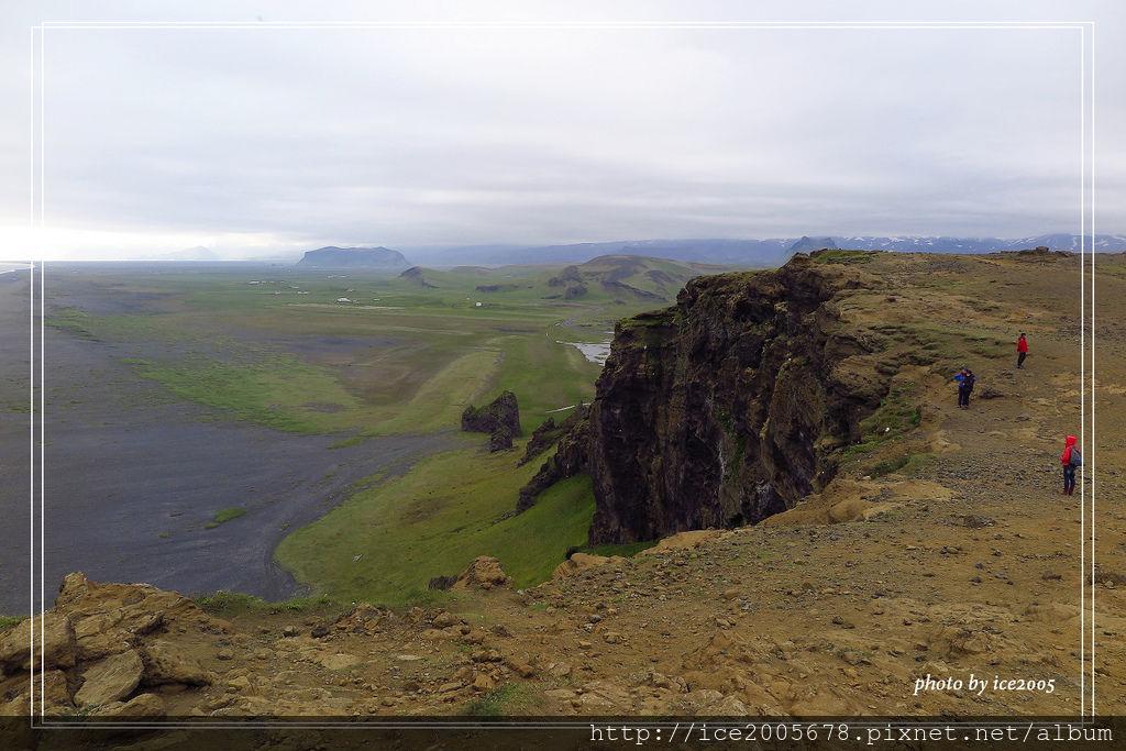 2016 UK&Iceland_2016六月15_0482.jpg