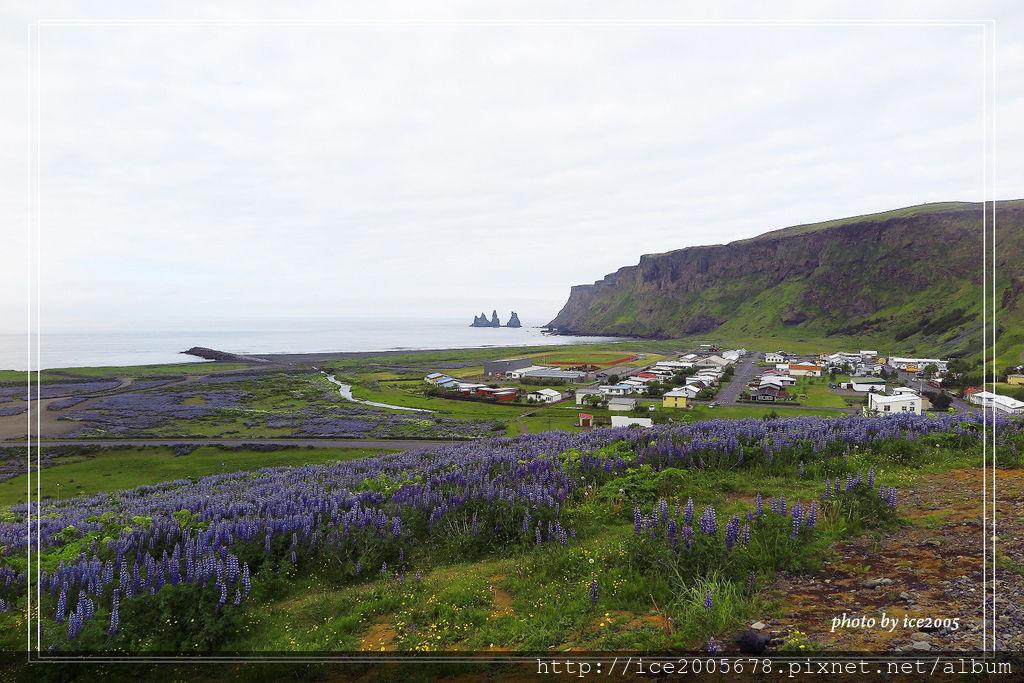 2016 UK&Iceland_2016六月15_0493.jpg