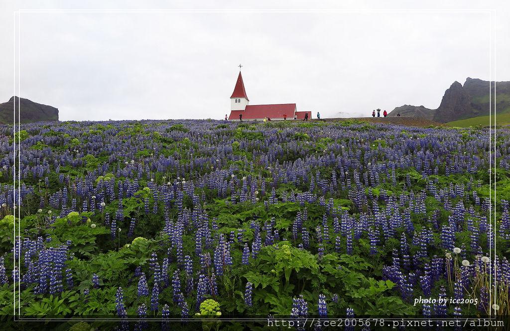 2016 UK&Iceland_2016六月15_0494.jpg