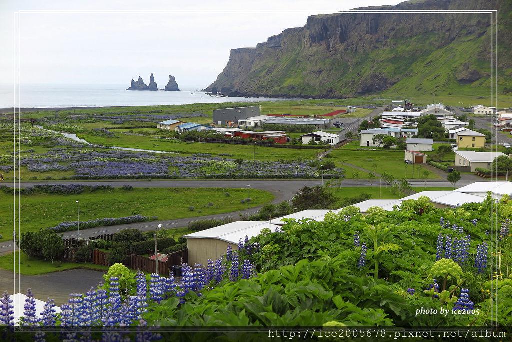 2016 UK&Iceland_2016六月15_0495.jpg