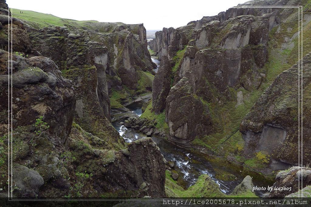 2016 UK&Iceland_2016六月15_0501.jpg
