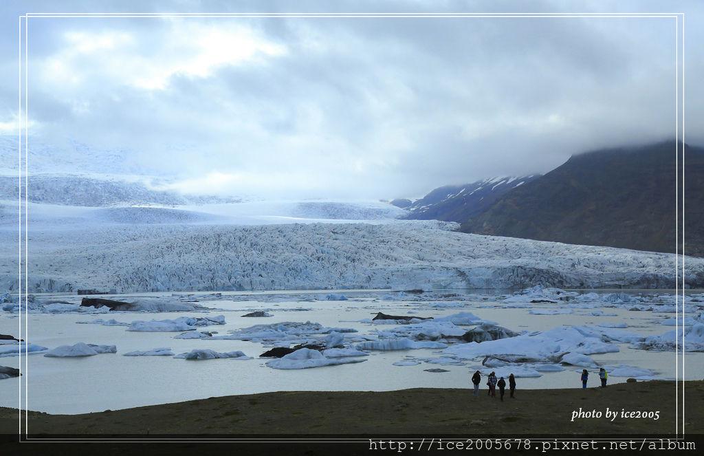 2016 UK&Iceland B_0616_0375.jpg
