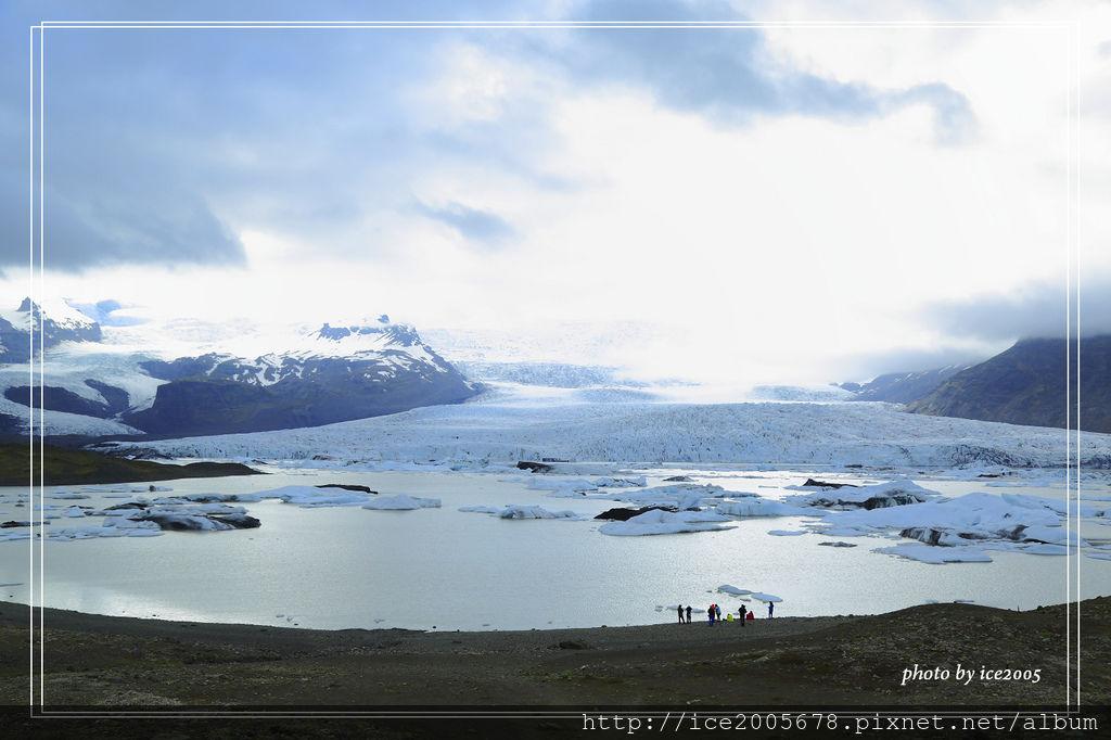 2016 UK&Iceland B_0616_0387.jpg