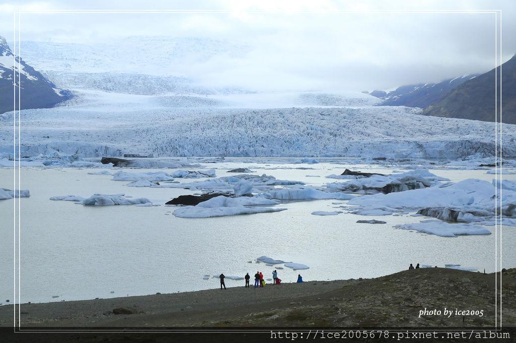2016 UK&Iceland B_0616_0391.jpg