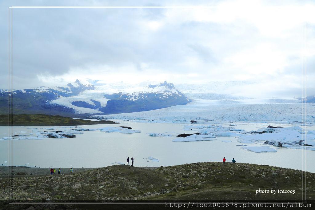 2016 UK&Iceland B_0616_0397.jpg