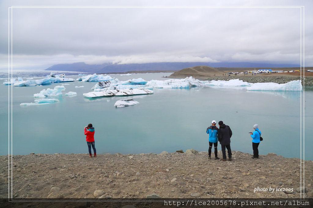 2016 UK&Iceland B_0616_0427.jpg