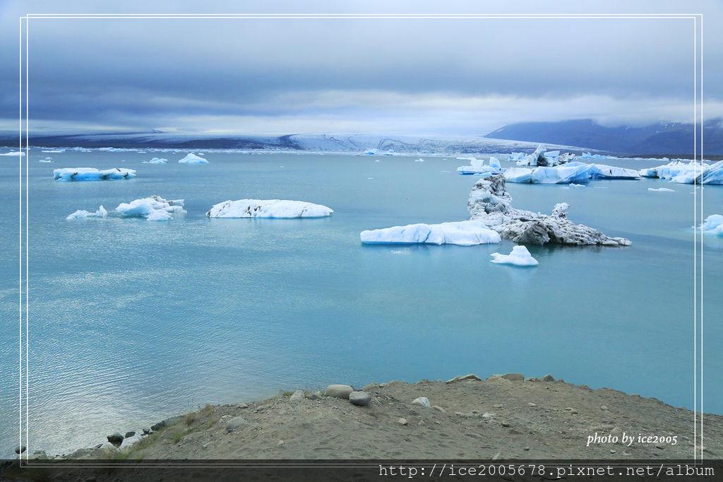 2016 UK&Iceland B_0616_0436.jpg