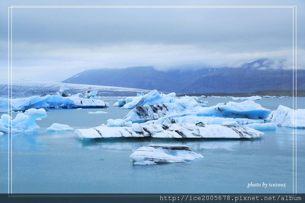 2016 UK&Iceland B_0616_0449.jpg