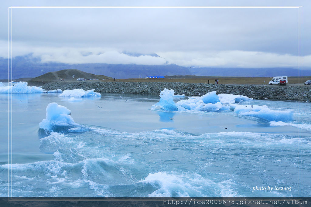 2016 UK&Iceland B_0616_0456.jpg