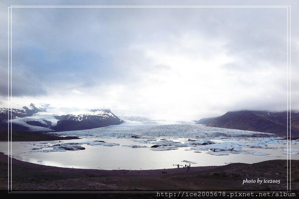 2016 UK&Iceland_2016六月16_0363.jpg