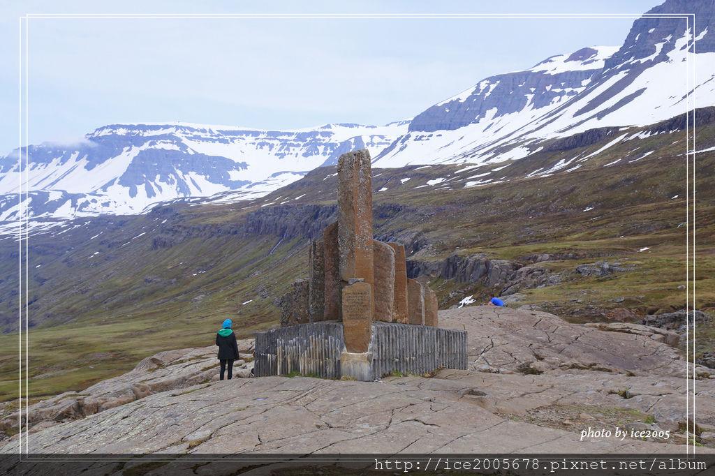 2016 UK&Iceland B_0616_0478.jpg