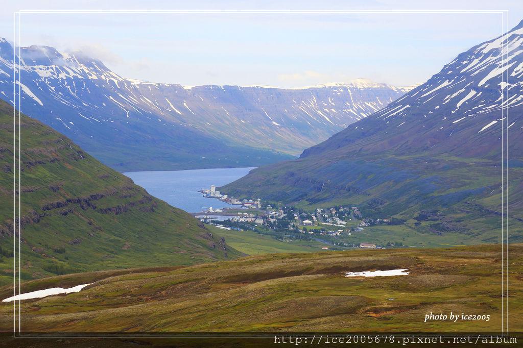 2016 UK&Iceland B_0616_0480.jpg
