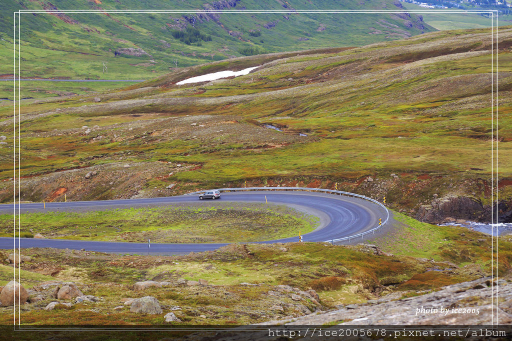 2016 UK&Iceland B_0616_0487.jpg